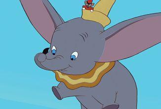 Disney zakazuje pohádky WEB.jpg
