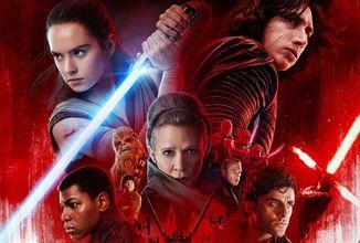 Star Wars: Vzestup Skywalkera je v digitální distribuci a 3 dny dříve kvůli koronaviru