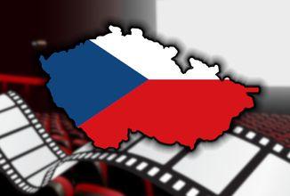 Indie filmová scéna #1 - Tuzemská tvorba