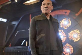 Čo všetko čaká Star Trek v roku 2020?