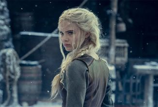 The-Witcher-Season-2-Ciri-1280x720.jpg
