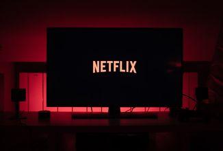 Tieto filmy dostali na Netflixe český dabing