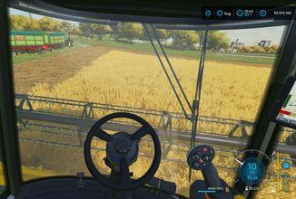 gameplay-farming-01.jpg