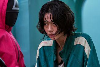 Jižní Korea žaluje Netflix, požaduje finanční kompenzaci za údržbu přetížené sítě