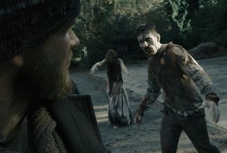 Zombie survival horor Live or Let Die se ukázal v oficiálním traileru