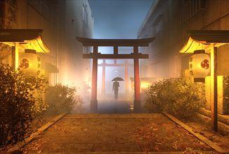 Ghostwire_GameplayReveal_Rainwalker.png
