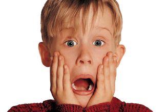 Macaulay Culkin si záhra v 10. sérii American Horror Story