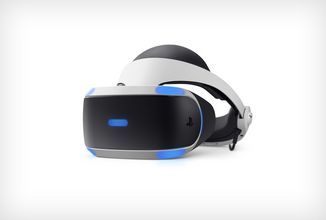 PS VR (0)