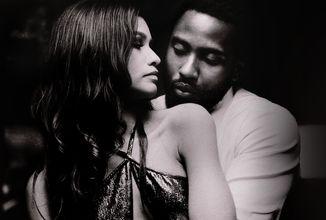 John David Washington a Zendaya se již brzy objeví v komorním dramatu Malcolm a Marie