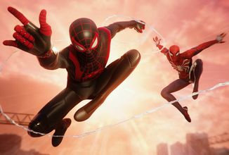 MSM_MilesMorales_PS5_Spider-Men.png
