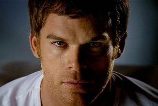 Jak to bude s intrem pro novou sérii Dextera?