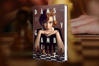 Dámský Gambit.jpg