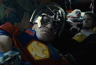 Suicide Squad v novom traileri. Môžeme čakať ďalšie?