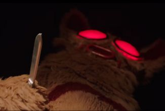Hororový seriál Into the Dark má ďalší prírastok. Hulu ukázalo trailer na Pooka 2: Pooka Lives