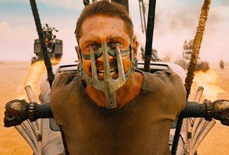 Máme špatnou zprávu pro fanoušky filmové série Mad Max