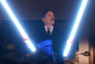 Nikola Tesla dostal filmovú biografiu s modernými prvkami