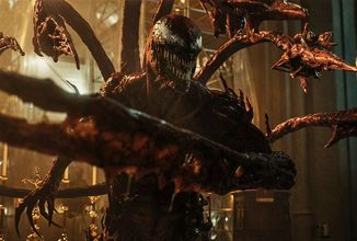 Premiéry Venoma a Hotelu Transylvánie byly znovu posunuty