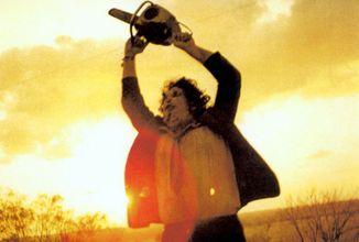 Texas Chainsaw mAsaker (0)