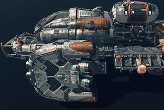Starfield-02.jpg