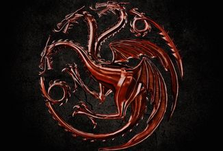 Produkce seriálu House of the Dragon konečně započala