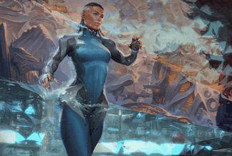 Videoherný Gamedec nečakane vyžaduje podporu na Kickstarteri