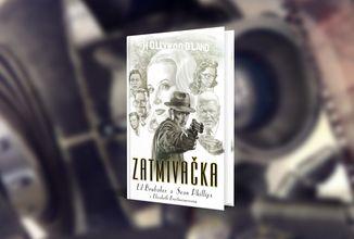 Nejambicióznější detektivní komiks The Fade Out vyšel v Česku
