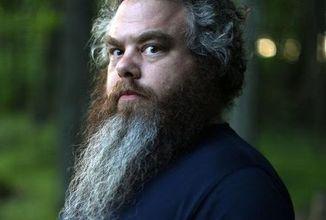 Patrick Rothfuss se vyjádřil ke čtvrtému dílu fantasy série Kronika Královraha