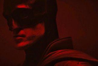 První video Roberta Pattinsona v batmanovském kostýmu
