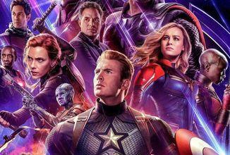 Marvel žaluje rodinné příslušníky svých komiksových tvůrců. Chtějí studiu převzít práva na známé hrdiny