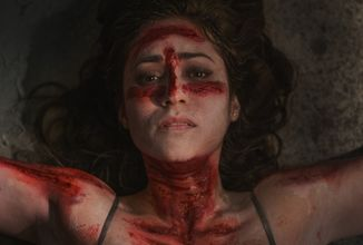 The Old Ways: Exorcizmus s prímesou mexického folklóru