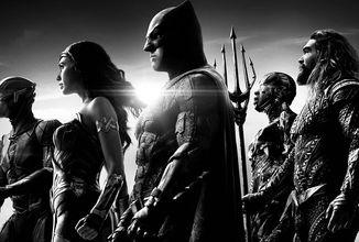Snyderova verze Justice League už má i přibližné datum vydání