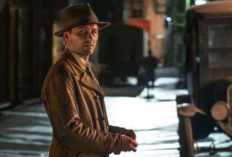 Najznámejší americký fiktívny právnik dostane nový seriál na HBO