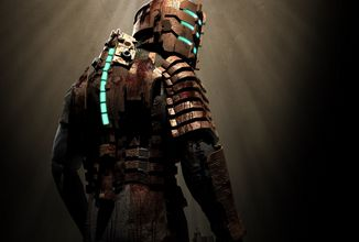 Dead Space (0)