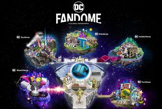 dclive-map-all-1200-5ee8309ba406e3-19577986-jpg (0)