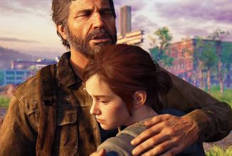 Seriálová adaptace The Last of Us našla nového režiséra pilotního dílu