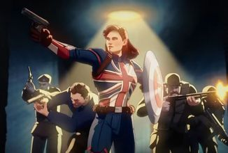 what-if-peggy-carter-jpg-q-50-fit-crop-w-960-h-500-dpr-1-5 (0)