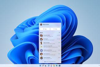 Windows 11 - 02.png