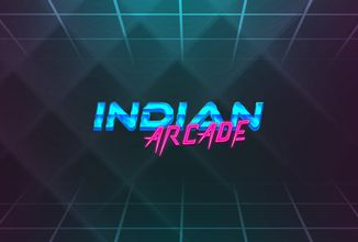 ARCADE_INSTA.png