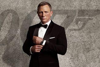 Představujeme vám 10 nejpopulárnějších kandidátů na nového Jamese Bonda. Kdo je vaším favoritem?