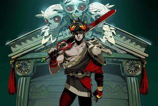 Hades (0)