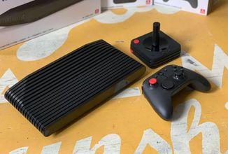 Atari-VCS.JPG