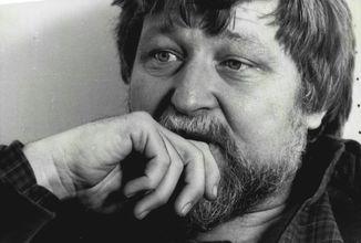 Umrel legendárny filmový dizajnér, ilustrátor a umelec Ron Cobb
