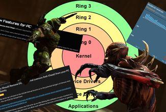 ring0-4-doom.png