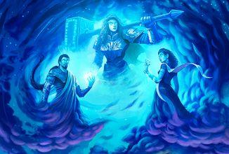 Arila_cover_illustration -NF.png