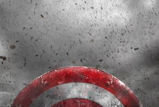 Marvel plagáty bez superhrdinov pripomínajú potrebu izolácie počas pandémie