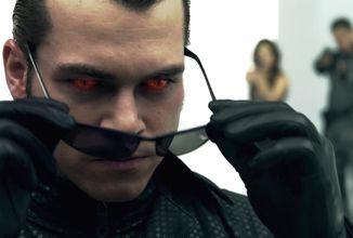 Seriálový Resident Evil oficiálně oznámen Netflixem