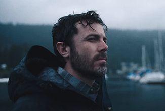 Casey Affleck terčem neukojitelné touhy po pomstě v psychologickém thrilleru Every Breath You Take