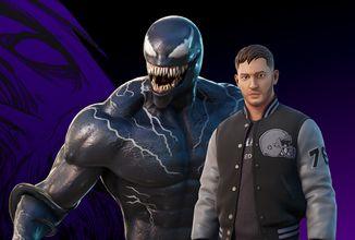 Tom Hardy Venom - 02.jpg