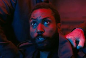 Nový film od Christophera Nolana je divný palindrom