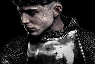 Už zítra se dočkáme filmu The King z produkce Netflixu